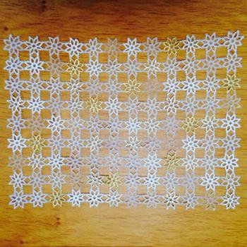 160629-4.jpg