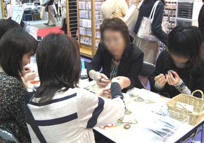 2008_05_10_01.jpg