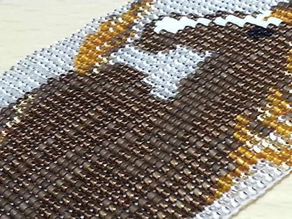 beadsloomhorce%20%282%29.jpg