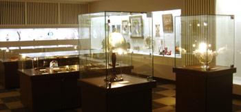 gallery-3.jpg