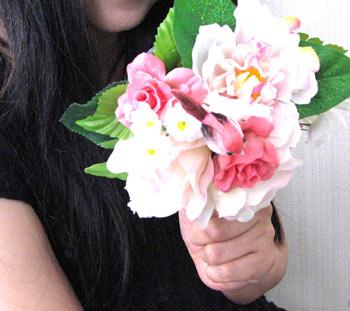 kagami1.jpg