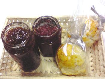 sweets4.jpg