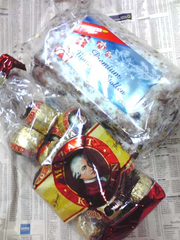 sweets6.jpg